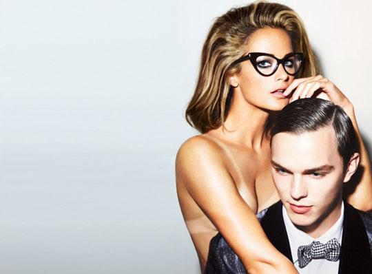Eyecessorize :: The eyewear lifestyle source